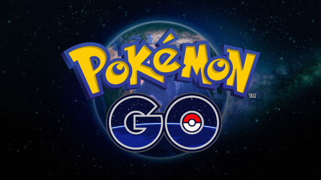 What The Music Business Must Learn from Pokemon GO