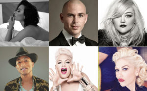 pop-and-country-collaborations
