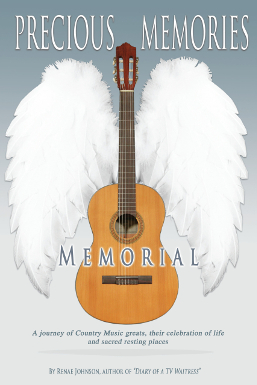 precious-memories-memorial-book-renae-johnson