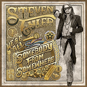 steven-tyler-were-all-somebody-from-somewhere