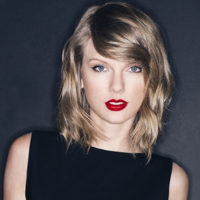 On The Timing of Taylor Swift
