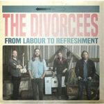 the-divorcees-from-labour-to-refreshment