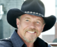 Fans Angry After Trace Adkins Drunken Performance at a Children's Charity Concert