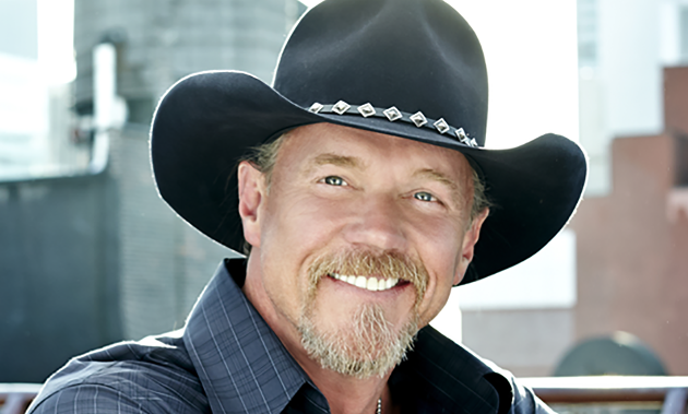 ebe1e3b3d Fans Angry After Trace Adkins Drunken Performance at a Children's ...