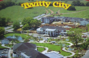 twitty-city-2