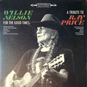 willie-nelson-ray-price-tribute-album