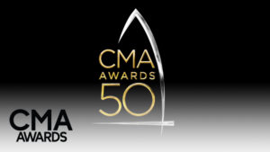 50th-cma-awards