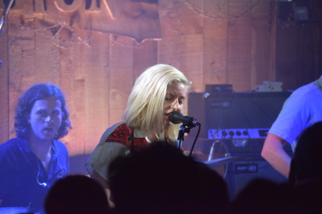 alvvays-pickathon-2016