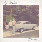 bj-barham-rockingham