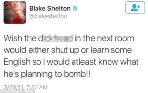 blake-shelton-tweet-1