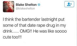 blake-shelton-twitter-4-5