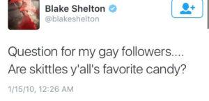 blake-shelton-twitter-5