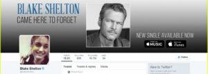 blake-shelton-twitter-home-page-1