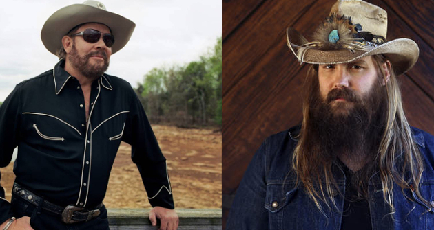 chris-stapleton-hank-williams-jr
