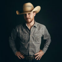cody-johnson