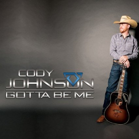 cody-johnson-gotta-be-me