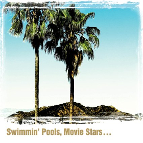 dwight-yoakam-swimmin-pools-movie-stars