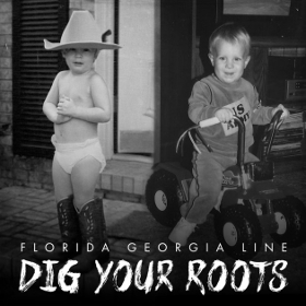 flordia-georgia-line-dig-your-roots