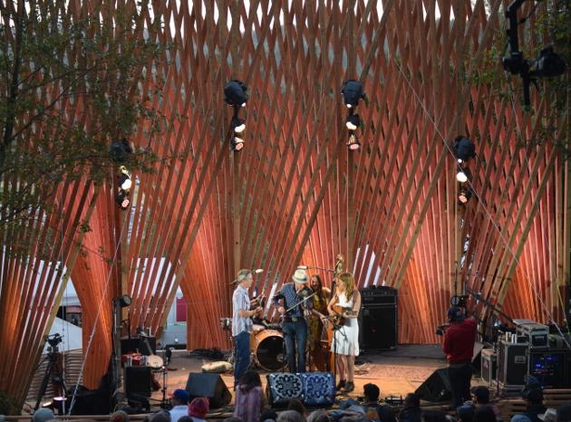 foghorn-stringband-pickathon-2016-2