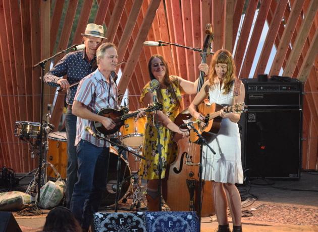 foghorn-stringband-pickathon-2016