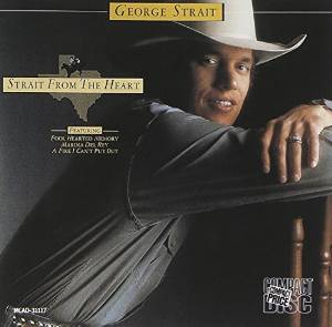 george-strait-strait-from-the-heart