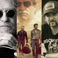 "Movie Review – ""Hell or High Water"" Is More Than Just A Good Soundtrack"