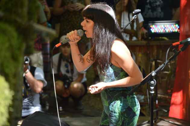 hurray-for-the-riff-raff-pickathon-2016