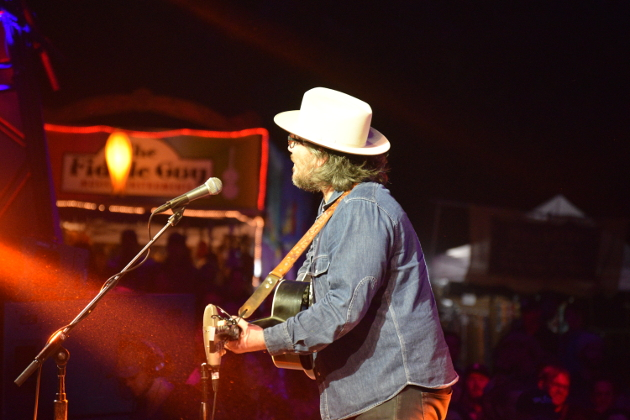 jeff-tweedy-pickathon-2016