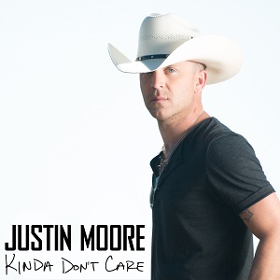 justin-moore-kinda-dont-care