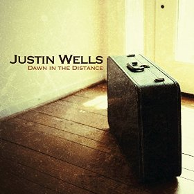 justin-wells-dawn-in-the-distance