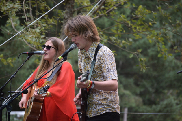 kacy-and-clayton-pickathon-2016