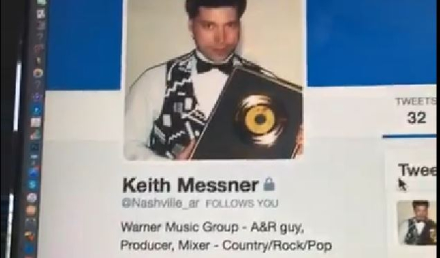 keith-messner-account