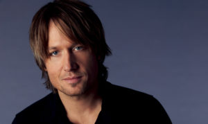 __ Caption: Country music singer Keith Urban Email: jtipping@dallasnews.com Phone: 8474 OrigName: 1245889614_0035471001245889614_1.jpg Name: 02_KU0660_3.jpg Byline: Max Vadukal Submitter: Joy Tipping Timestamp: 2009-06-24 19:26:54 Section: GUIDE_NG
