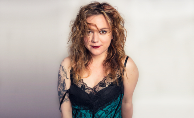 Album Review Quot Real Quot By Lydia Loveless Saving Country Music