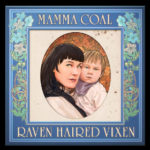 mamma-coal-raven-haired-vixen