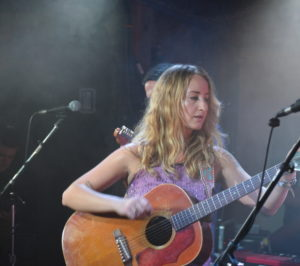 margo-price-pickathon-2016