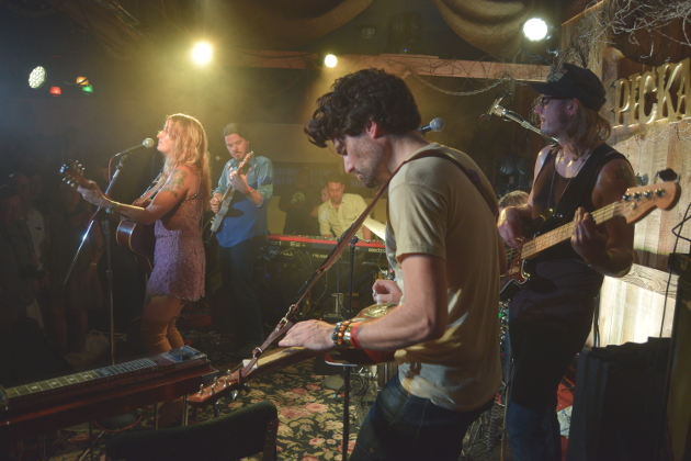 margo=price-pricetags-pickathon-2016