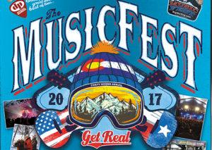 music-fest-2017-banner