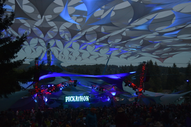 pickathon-2016-night