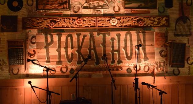 pickathon-2016-top