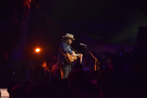 pickathon-jeff-tweedy-2016-2