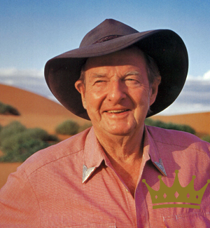 slim-dusty