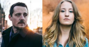 sturgill-simpson-margo-price