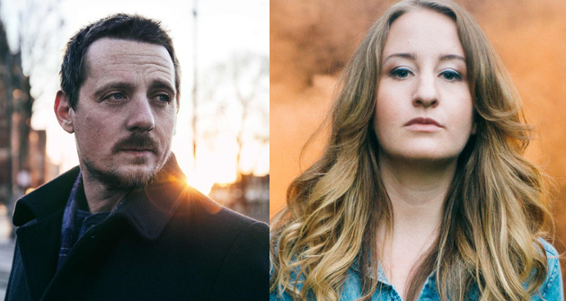 Sturgill Simpson, Margo Price Being Officially Considered for CMA Award Nominations