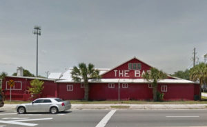 the-barn-sanford