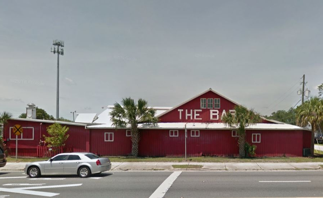 the-barn-sanford