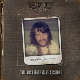 waylon-jennings-the-lost-nashville-sessions
