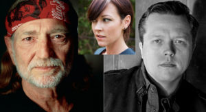 willie-nelson-jason-isbell-amanda-shires