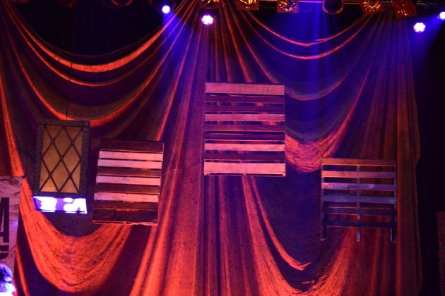 americana-music-awards-palletts