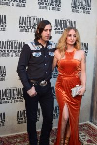 americana-red-carpet-margoprice-2016